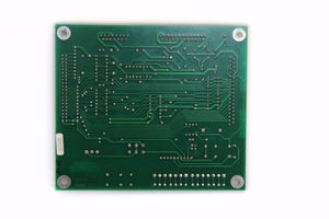 Digital Instruments Robot I/O ROB-RIO-6088 Rev.B Computer Board Interface (4175)