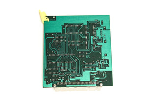 Thermalogic 121-201X Temperature Controller PCB Board RA2015-03 Rev. F (5249)