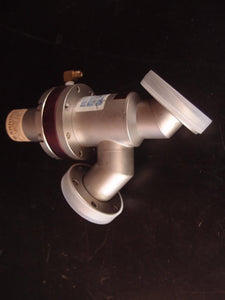 Nor-Cal Products Sealed Valve (3422)
