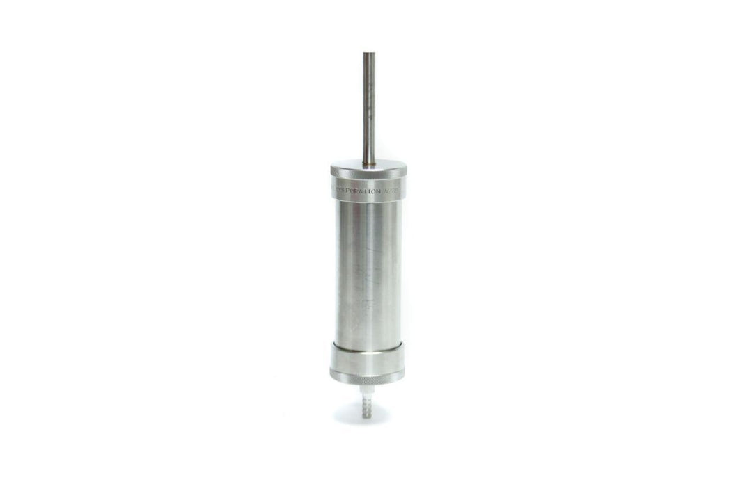 Pall Corporation 4280 Pressure Filtration Funnel Stainless Steel 47 mm (5133)