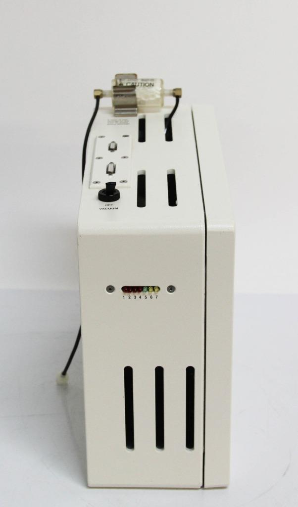 Digital Instruments Veeco Bioscope Nanoscope Controller (4297)