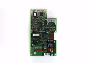 Tegimenta PCB Communication Control 94-02014 / 29402014001 D (4182)