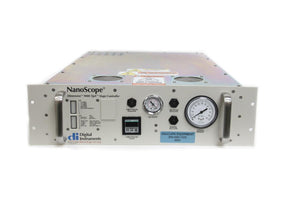 Digital Instruments Veeco Nanoscope Dimension 9000 TipX Stage Controller (4062)