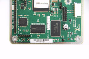 ASYST Technologies Inc. 3200-1201 PC Board for IsoPort 9701-1057-02A (4250)
