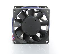 Delta Electronics Inc. PFB0812DHE DC Brushless Fan Module 12VDC 3.30A (4610)