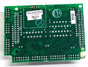 ASYST Technology 3200-1071-01 REV A w/ Z-World Micro-G2 REV A2 Load Port (4156)