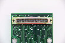 Digital Instruments D83-FSD-6168 TGH 250-000-114 Rev. B PC Board Card (4189)