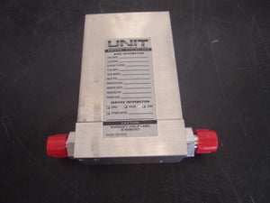 8100 Elastomeric Seal 500 PSI  (3090)