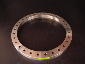 MDC Stainless Steel Vac-U-Flange Conflat 13.25 Knife Edge (3183)