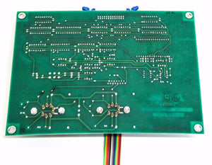 Digital Instruments Z Board for Nanoscope III NS3-Z-3181 From Demo Model (4200)