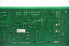 PDR 09401-990E-00 IR Rework & IR Thermal Test Equipment PCB Board (4173)