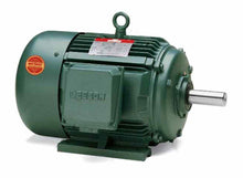 Leeson Watt Saver 170140.60 Inverter Duty Premium Efficiency AC Motor NEW (3964)