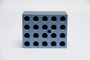 VWR Scientific Products Standard Heatblock 13259-030 (2346A)