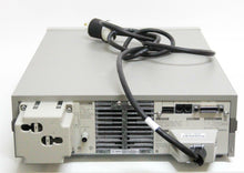 Agilent 6673A System DC Power Supply 0 to 35 VDC 0 to 60 A 2000 W (6508)