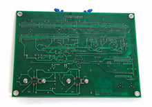 Digital Instruments X-Y & Z Board for Nanoscope 4 Veeco NS4 PCB (4282)