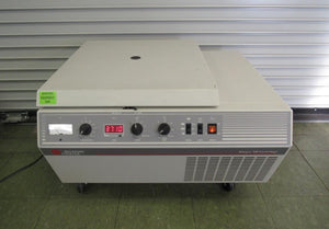 Beckman Coulter Allegra 6R Refrigerated Centrifuge 3750 RPM -10ºC (2489A)