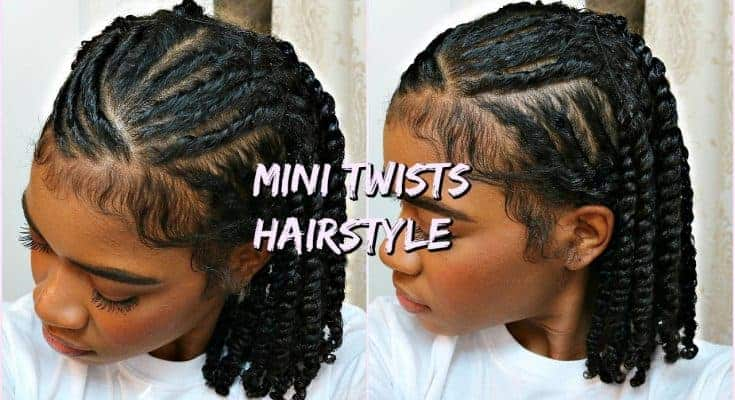 Pros and Cons of Mini Twist