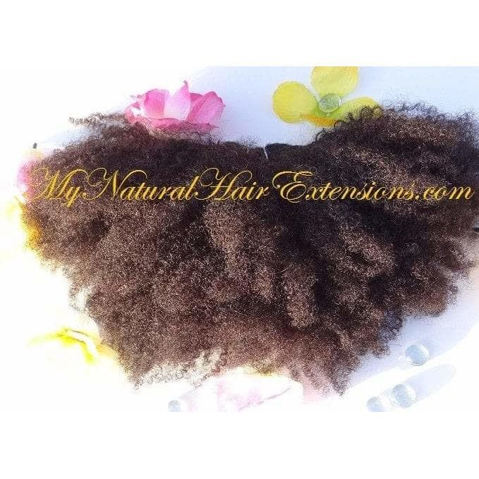 4b 4c afro human hair weave mynaturalhairextensions afro kinky human hair mynaturalhairextensions pmusecretfo Image collections