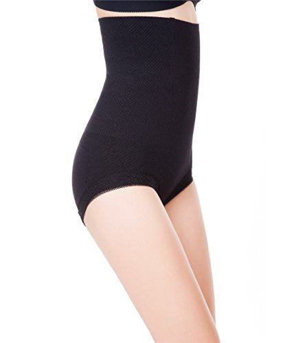 Pop Fashion Womens Shapewear Panties Bodysuit Body Shaper High Waist Tummy Control Seamless Strapless Slimming Panty | Apparel, Women\u0027s Clothing, Bottoms,