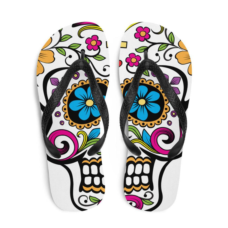 Chanclas Mexican