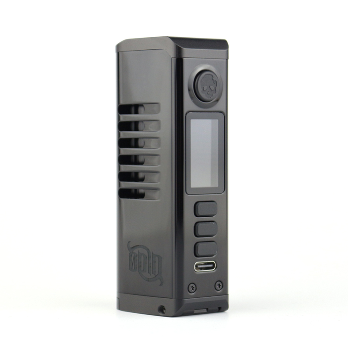 Odin 100 Mod By Vaperz Cloud X Dovpo
