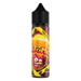 Atomic Eliquid by Brew Bros 50ml (Nicotine not included) 2 for £14.99  - Cheap Quality Eliquid, Vape Juice. Zapp Vape Cardiff UK. Zapp Ecigs Cardiff UK.  E-cigs Cardiff. Vaping Cardiff