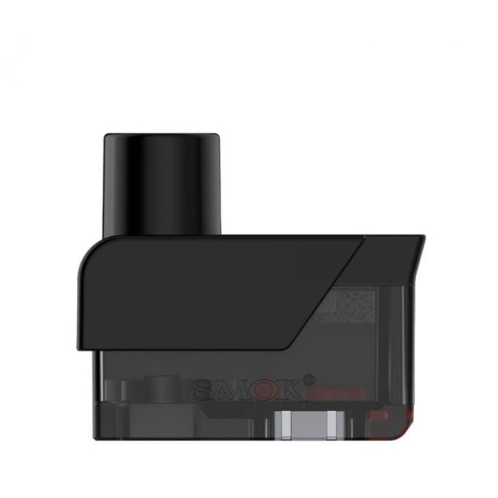 Smok Fetch Pods (Pod Only)