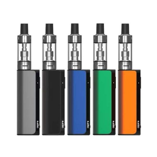 Aspire K Lite - Starter Kit
