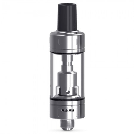 Aspire K Lite Tank 2ml
