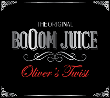 Olivers Twist E-liquid By Booom Juice 50ml (Nicotine not included)   - Cheap Quality Eliquid, Vape Juice. Zapp Vape Cardiff UK. Zapp Ecigs Cardiff UK.  E-cigs Cardiff. Vaping Cardiff Zapp E-cigs Vape. Cardiff, UK