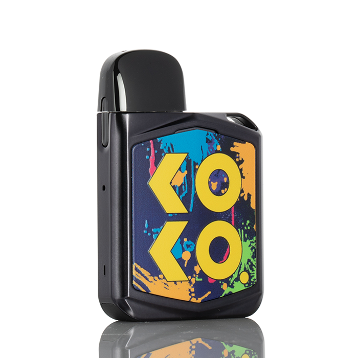 Uwell Caliburn Koko Prime - Pod Kit