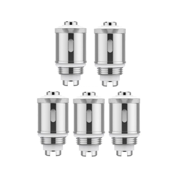 Eleaf GS Air Coils 1.5ohm 5 Pack