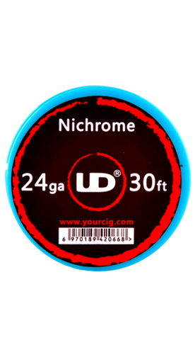 Youde UD Nichrome 80 Wire