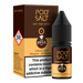 Vapers Oven Lemon Cake Pod Salt 10ml Nic Salt. 3 for £12.99 - Cheap Quality Eliquid, Vape Juice. Zapp Vape Cardiff UK. Zapp Ecigs Cardiff UK.  E-cigs Cardiff. Vaping Cardiff