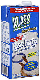 Sweetened Horchata Rice Flour Drink Mix - Large Family Size