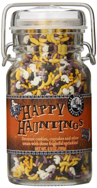 Pepper Creek Farms Happy Hauntings Mix - Pacific Rim Gourmet