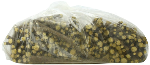 Sahadi Whole Licorice - Pacific Rim Gourmet