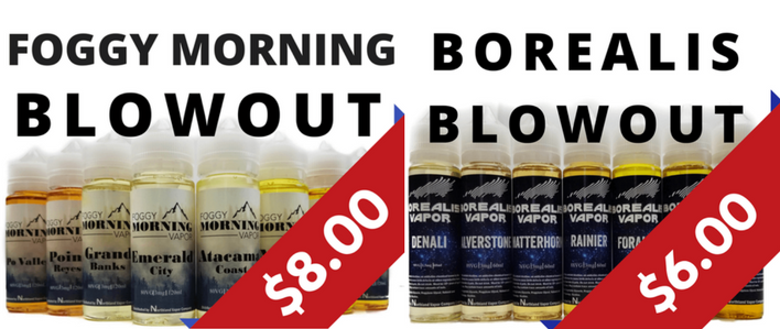 Bottle Blowout Blowout Sale