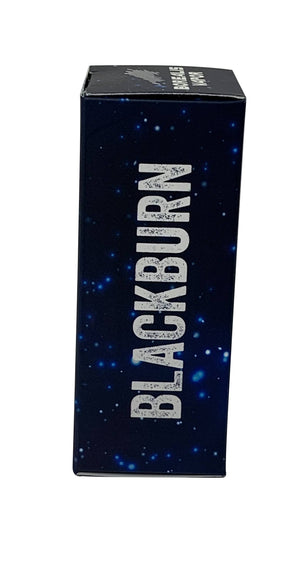 Blackburn Borealis Nic Salt $9.99