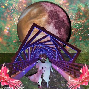 Strength in Numbers: Full Moon in Aquarius, August 15th, 2019