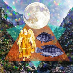 Fact Vs. Fiction: Full Moon in Virgo, February 19th, 2019