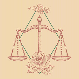Libra: The Light Liberator & Harbinger of Harmony