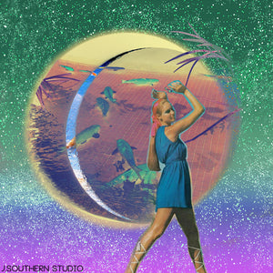 New Moon in Aquarius, January 24, 2020: Revolution Calls