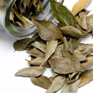 Spellwork Sundays: Banishing with Bay Leaves, April 21st, 2019
