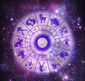 Sun Sign Patterns: Significance in the Stars