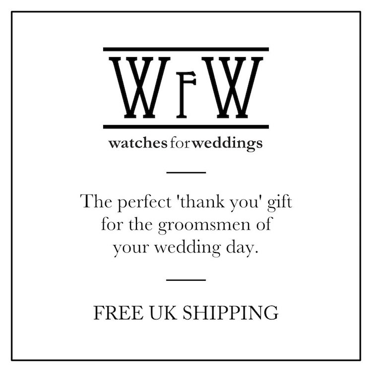 A timeless gift | Engraved pocket watch gifts for the Best Men, Ushers  and Fathers of the Bride/Groom of your wedding day. | buy yours today
