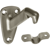 Stanley Hardware V8025 3- Heavy Duty Handrail Bracket