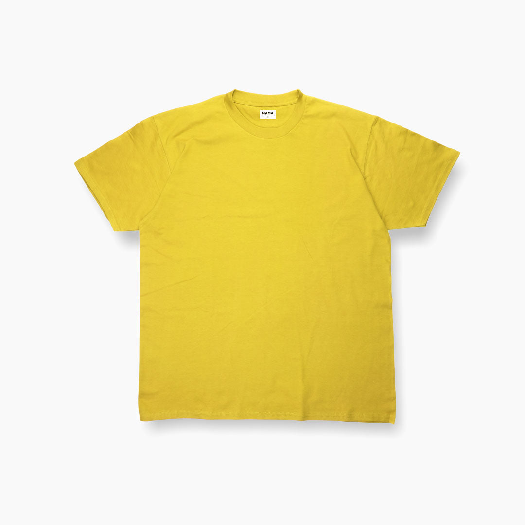 Basic Tees  - Daisy