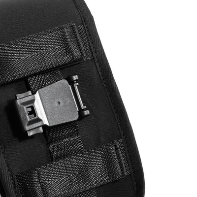 CPV.3 - Smart Cell Pouch Version 3.0
