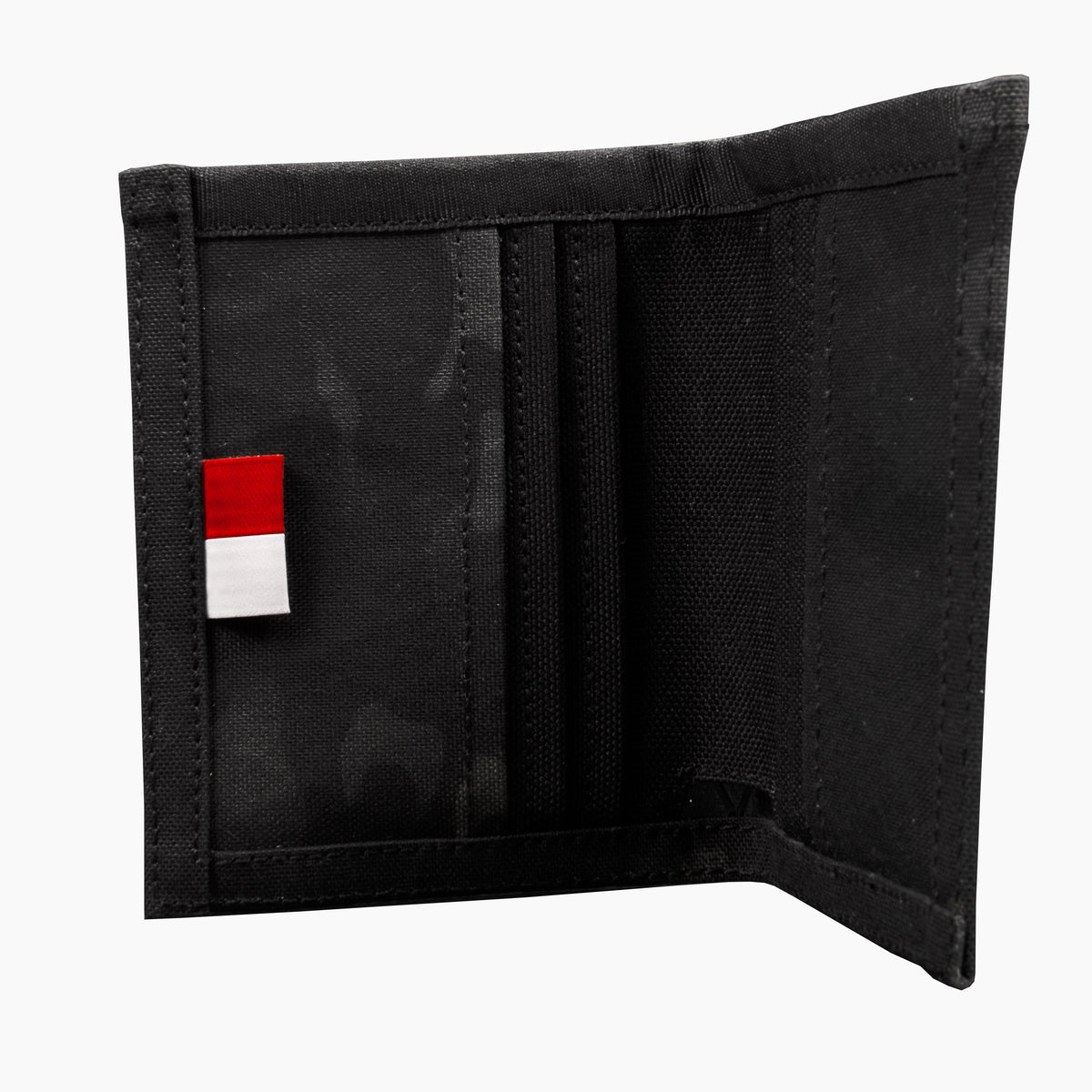 Treats - VX - Slim Wallet